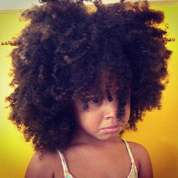 Black Kids Hairstyles  Page 10