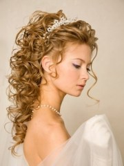beauty pageant hairstyles - page