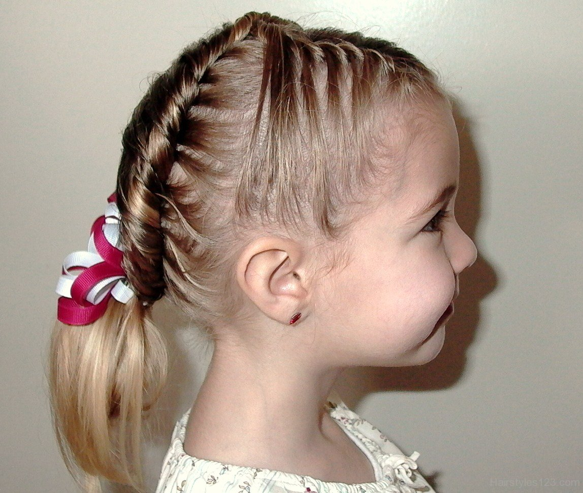Updo Hairstyles Page 15
