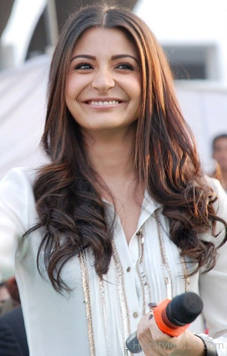 Celebrity Hairstyles  Page 241