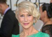 undercut hairstyles older women