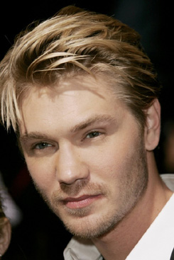 Cool Mens Hairstyles Ideas For 2013