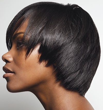 black hair weaves styles video with pictures hairstylescut