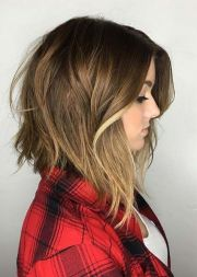 impressive hairstyles thin