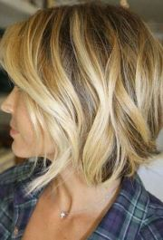 impressive hairstyles thin