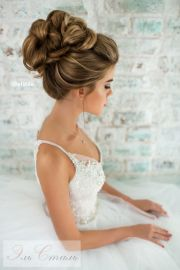 unbelievable 20 wedding day hairstyles