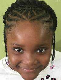 64 Cool Braided Hairstyles for Little Black Girls  Page 4 ...