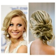 prom hairstyles 2017 15 coolest