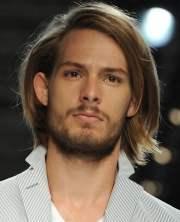 man hairstyle 2017 8 long hair