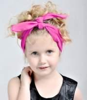 cute 13 little girl hairstyles