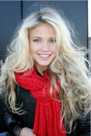 charming 15 messy hairstyles