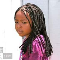 hairstyles plaits braids - Hairstyles Wordplaysalon