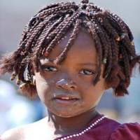 64 Cool Braided Hairstyles for Little Black Girls  Page 7 ...