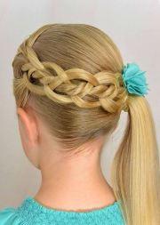 amazing 10 braided hairstyles