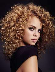 excellent perm hairstyles