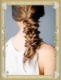 63 Braided Hairstyles for Long Hair  Easy Braid Tutorials ...