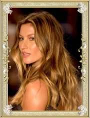 cute easy 40 hairstyles long