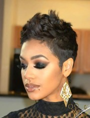 pixie hairstyles short haircuts