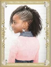 braided hairstyles school