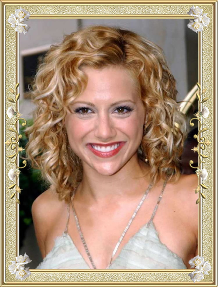 59 Glamorous Long Hairstyles for Women Over 50  Page 5  HAIRSTYLES