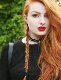 100 Side Braid Hairstyles for Long Hair for Stylish Ladies ...