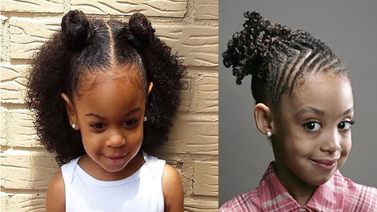 Kids Hairstyles And Haircuts Ideas For 2017 HAIRSTYLES