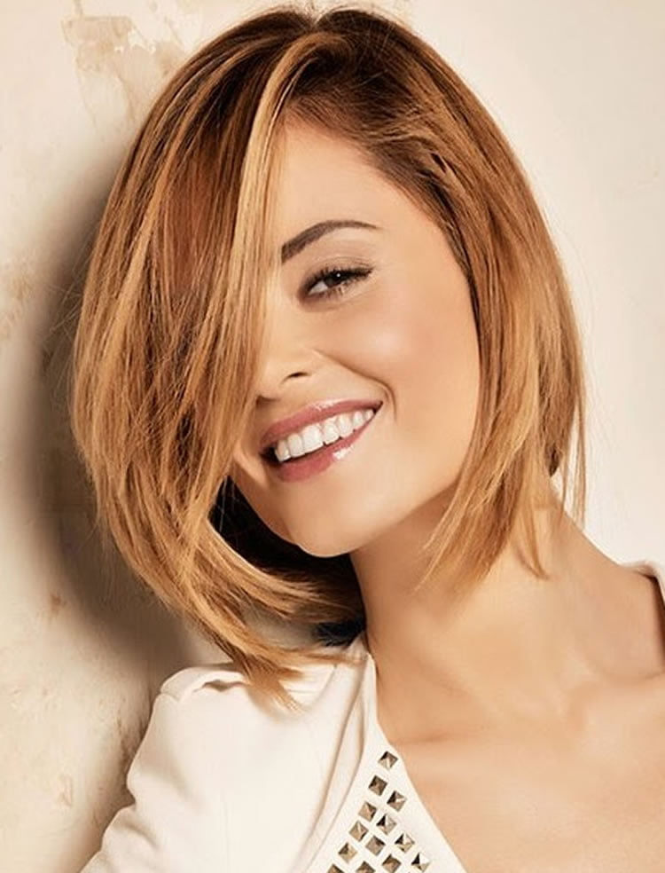 Best Bob Hairstyles for 20182019  60 Viral Types of Haircuts  HAIRSTYLES