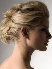 bun hairstyle ideas & tutorials