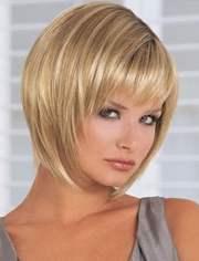 blonde hair colors 2017 50