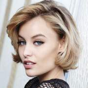 fantastic bob hairstyles short
