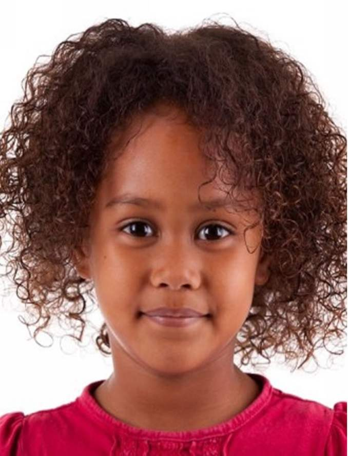Image Result For Black Natural Hairstyles Short Hair
