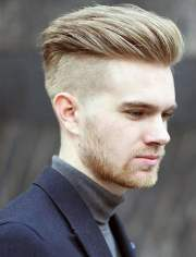 stylish and preferred hairstyles