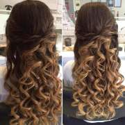 ombre hair 2017 140 glamorous
