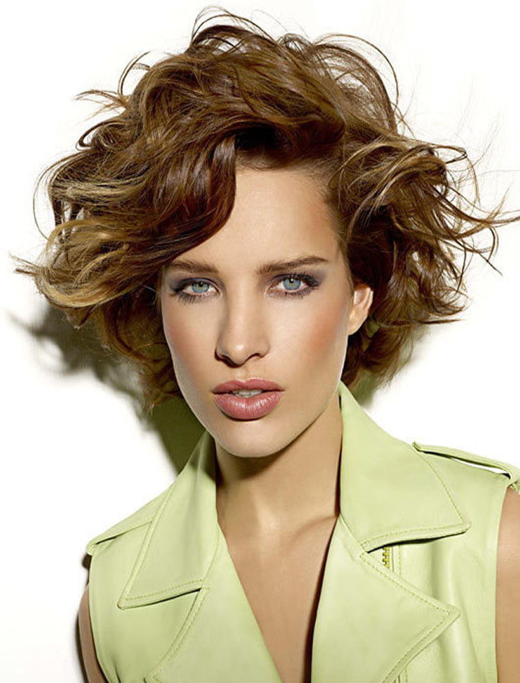 Best Bob Hairstyles for 20182019  60 Viral Types of Haircuts  Page 6  HAIRSTYLES
