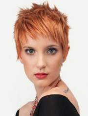 top pixie haircuts girls