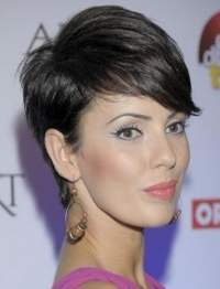 Pixie Haircuts for Women Over 40  Pixie Hair Ideas ...