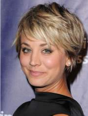 2018 pixie hairstyles and haircuts