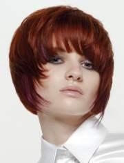 2018 bob hairstyles and haircuts