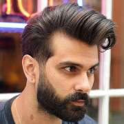 2018 short haircuts men 17