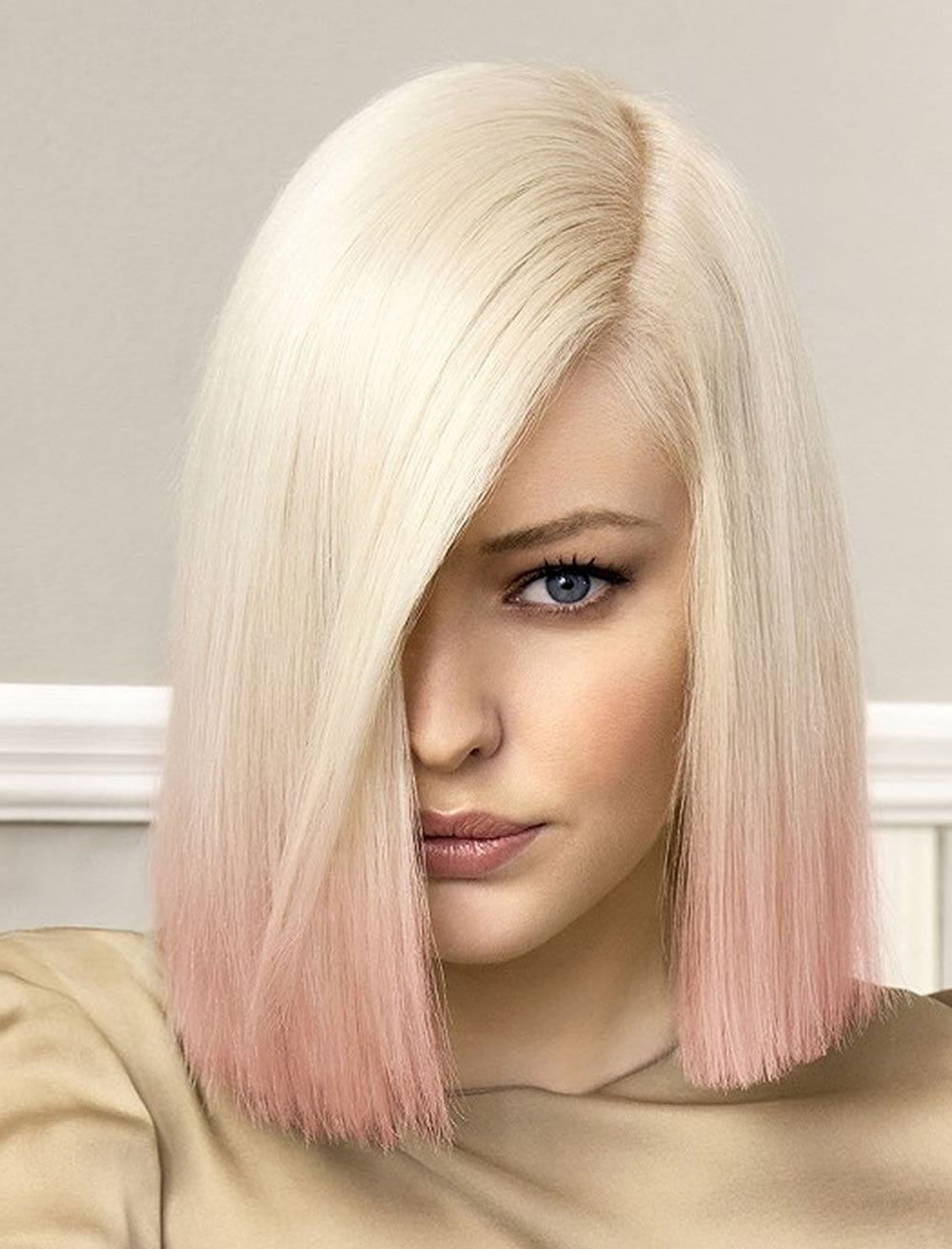 2018 Bob Hairstyles and Haircuts  25 Hottest Bob Cut Images  Page 3  HAIRSTYLES