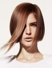 easy bob hairstyles short