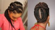 fabulous braided hairstyles