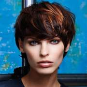 amazing short hair haircuts
