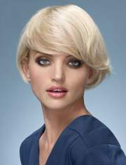 amazing bob haircuts and hairstyles