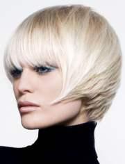 amazing bob haircuts and hairstyles