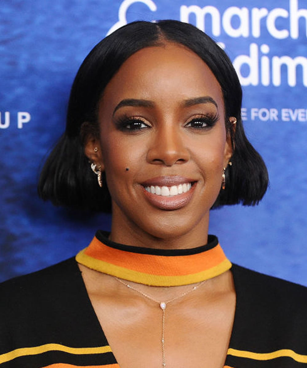 2018 Short Hairstyles For Black Women Best 28 Short