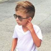 great hairstyles and haircuts ideas