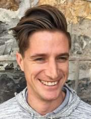 men hairstyles 2018 2019