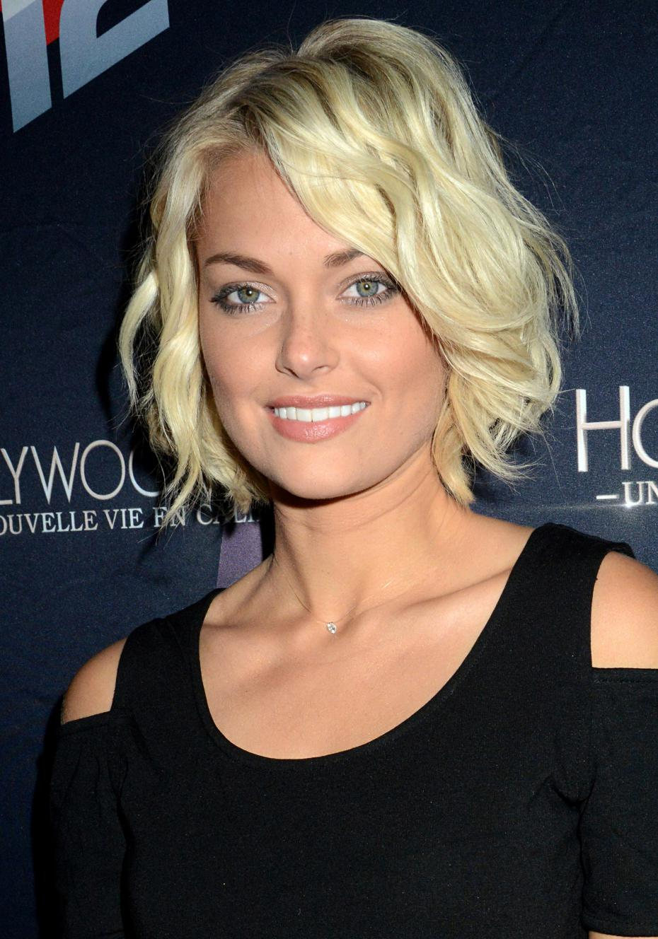 Latest Bob Hairstyles for Short Hair 20172018  HAIRSTYLES
