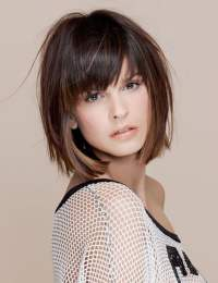 2018 Hair Colors for Short Hair  New short hair colors to ...